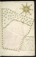 Sir John Rutherfurd of the Ilk His Book 1724 [09 of 24]