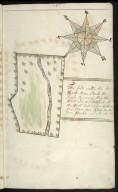 Sir John Rutherfurd of the Ilk His Book 1724 [11 of 24]