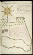 Sir John Rutherfurd of the Ilk His Book 1724 [13 of 24]