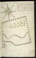 Sir John Rutherfurd of the Ilk His Book 1724 [14 of 24]