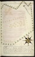 Sir John Rutherfurd of the Ilk His Book 1724 [15 of 24]