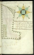 Sir John Rutherfurd of the Ilk His Book 1724 [19 of 24]