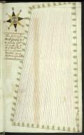 Sir John Rutherfurd of the Ilk His Book 1724 [23 of 24]
