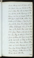 [Copies of letters of Sir Robert Sibbald to Sir Hans Sloane] [3 of 6]