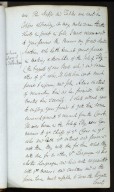 [Copies of letters of Sir Robert Sibbald to Sir Hans Sloane] [5 of 6]