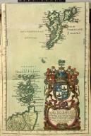 Orkney Islands : Schetland Islands [1 of 1]