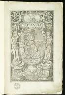 Britannia [1 of 1]