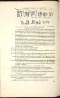 De Asperae Arteriae Carti-laginibus, acquid Graecis in hac.. nuncupetur. Caput XXXVIII. Fig.III-XV
