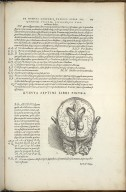 Quinta Septimi Libri Figura