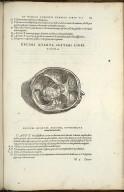 Decima Quarta Septimi Libri Figura