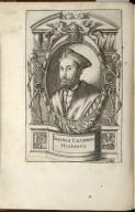 Ioannes Valverdus Hispanus