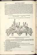 De Instrumentis, quae anatomes studioso, debent effe ad manum. Caput XLI.