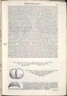 De Octo Capitis Ossibus, et Suturis, haes inuicem, & cum conterminis ipsis maxillae superioris ossibus, committentibus. Caput VI. Fig.I-II