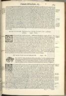 De Musculis Palpebrarum. Caput IX.