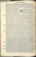 De Laryngis Musculis. Caput XXI. Fig.VI
