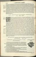 De Capitis et Primae Secundaeque Cervicis Ver-tebrarum ligamentis. Caput XXX.