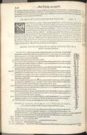 Prima trium figuram quae subsequentibus capitibus communes habentur