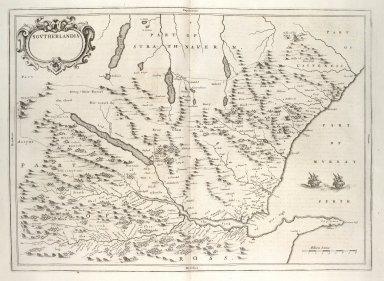 Southerlandia [1 of 1]