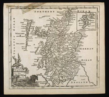 Scotland. [1 of 1]