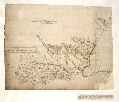 Sutherland, Strath Okel, & Strath Charron [1 of 1]