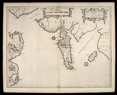 Atlas Scoticus, or a Description of Scotland Ancient and Modern. [135 of 259]