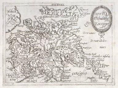 Scotia Schotlandt Escosse. [1 of 1]