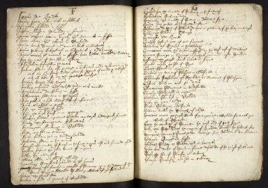 Nomenclator Geographicus ad historiam Buchanan cum interpretatione aliarum etiam vocum difficiliorum [08 of 16]