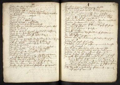 Nomenclator Geographicus ad historiam Buchanan cum interpretatione aliarum etiam vocum difficiliorum [09 of 16]