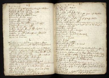 Nomenclator Geographicus ad historiam Buchanan cum interpretatione aliarum etiam vocum difficiliorum [10 of 16]