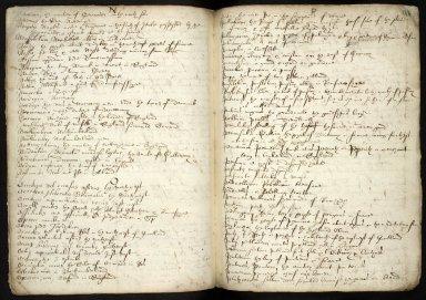 Nomenclator Geographicus ad historiam Buchanan cum interpretatione aliarum etiam vocum difficiliorum [12 of 16]