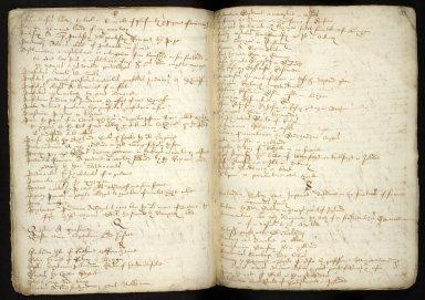 Nomenclator Geographicus ad historiam Buchanan cum interpretatione aliarum etiam vocum difficiliorum [13 of 16]