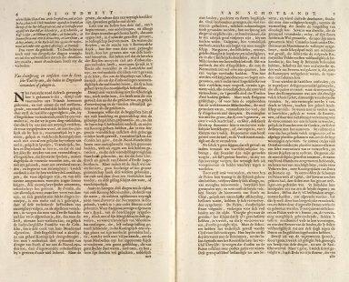 [Geographiae Blavianae] [Also known as: Atlas major] [011 of 153]
