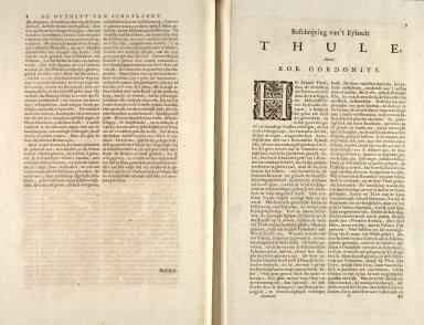 [Geographiae Blavianae] [Also known as: Atlas major] [012 of 153]
