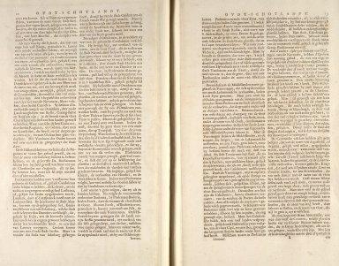 [Geographiae Blavianae] [Also known as: Atlas major] [016 of 153]