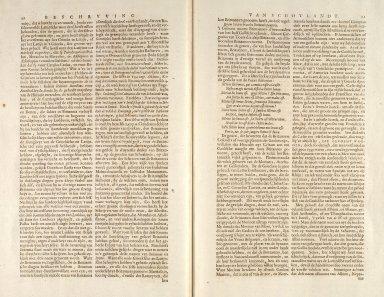 [Geographiae Blavianae] [Also known as: Atlas major] [021 of 153]