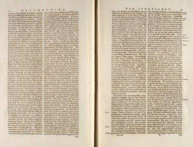 [Geographiae Blavianae] [Also known as: Atlas major] [022 of 153]