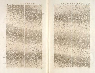 [Geographiae Blavianae] [Also known as: Atlas major] [023 of 153]