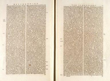 [Geographiae Blavianae] [Also known as: Atlas major] [024 of 153]
