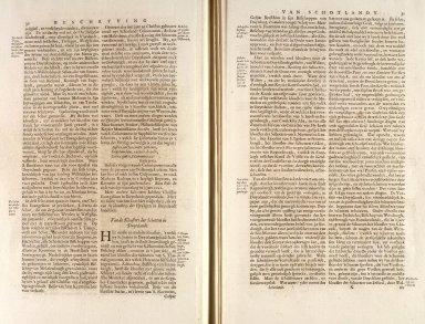 [Geographiae Blavianae] [Also known as: Atlas major] [026 of 153]