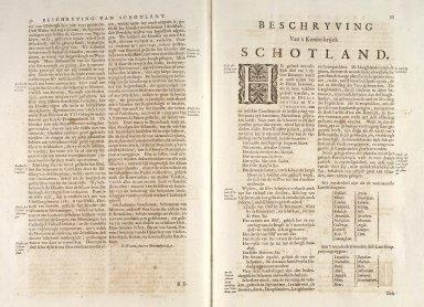 [Geographiae Blavianae] [Also known as: Atlas major] [027 of 153]