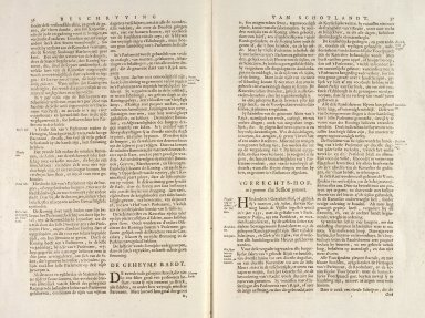 [Geographiae Blavianae] [Also known as: Atlas major] [029 of 153]
