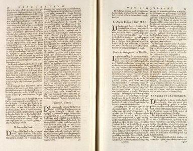 [Geographiae Blavianae] [Also known as: Atlas major] [030 of 153]