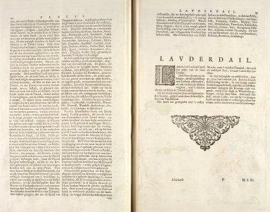 [Geographiae Blavianae] [Also known as: Atlas major] [035 of 153]