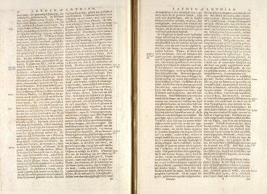 [Geographiae Blavianae] [Also known as: Atlas major] [041 of 153]