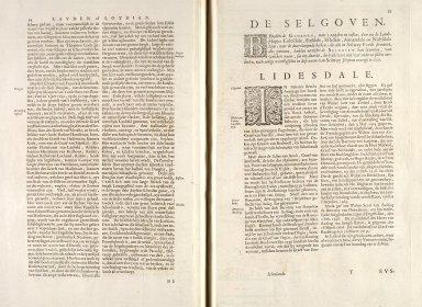 [Geographiae Blavianae] [Also known as: Atlas major] [043 of 153]