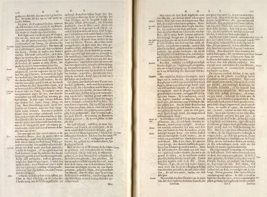 [Geographiae Blavianae] [Also known as: Atlas major] [108 of 153]