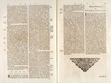 [Geographiae Blavianae] [Also known as: Atlas major] [109 of 153]