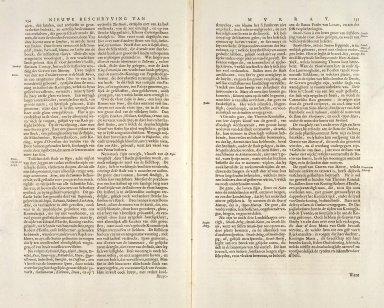 [Geographiae Blavianae] [Also known as: Atlas major] [113 of 153]