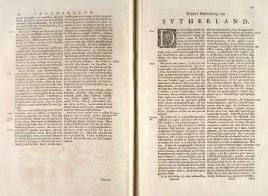 [Geographiae Blavianae] [Also known as: Atlas major] [116 of 153]