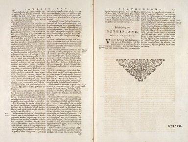 [Geographiae Blavianae] [Also known as: Atlas major] [117 of 153]